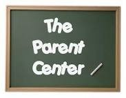 parentcenter.jpg
